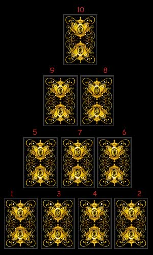 piram (400x600, 33Kb)