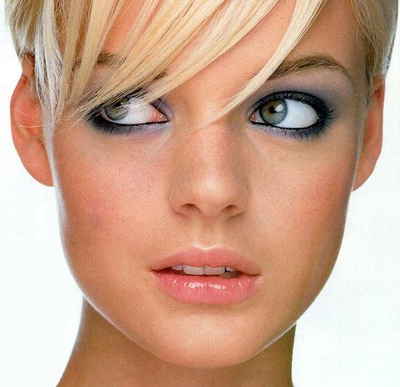 дневной макияж глаз (1) (565x547, 174Kb)