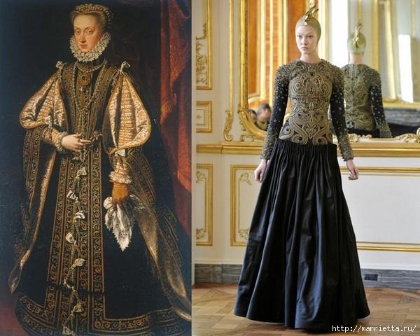 мода для женщин (1) (600x480, 199Kb)