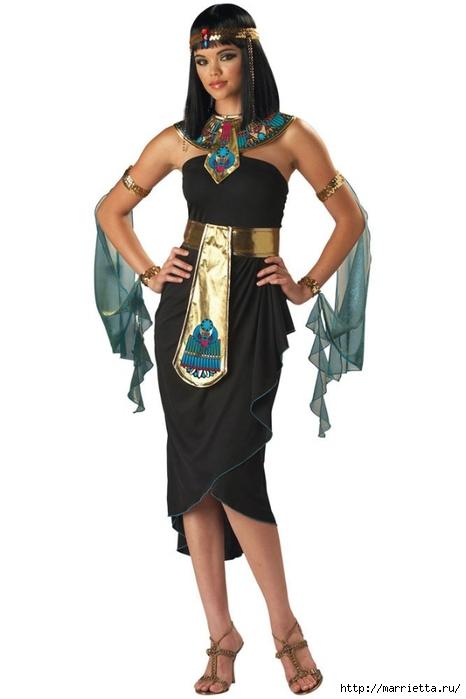 мода для женщин (12) (466x700, 107Kb)