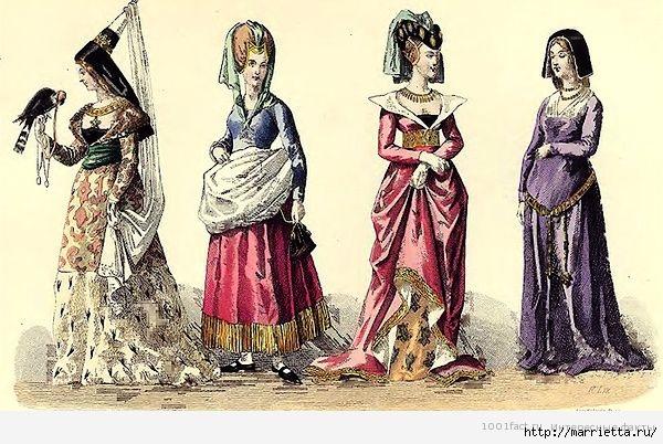 мода для женщин (22) (600x402, 211Kb)