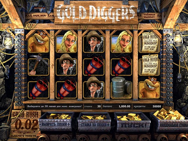 gold-diggers-betsoft-screenshot (640x480, 97Kb)