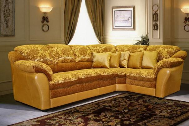 угловой диван 1 (606x404, 252Kb)