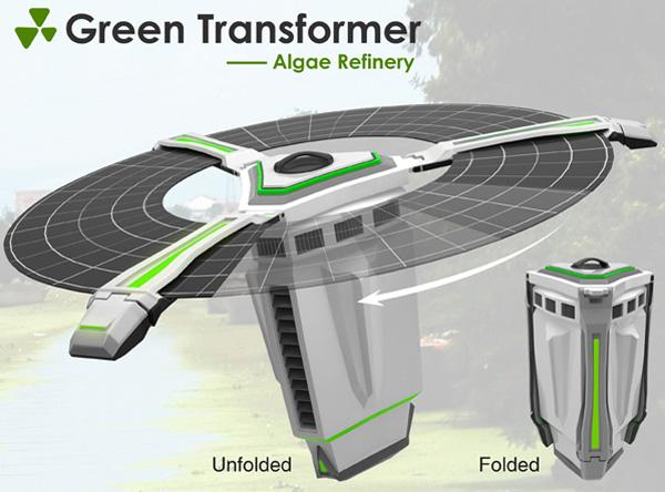 4027137_green_transformer_1 (600x444, 82Kb)
