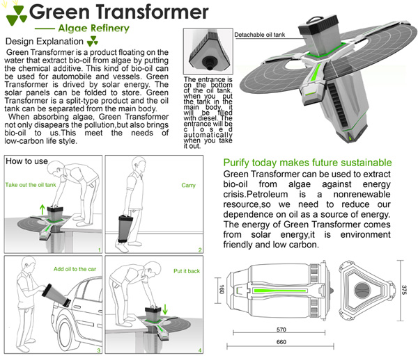 4027137_green_transformer4_1_ (600x515, 118Kb)