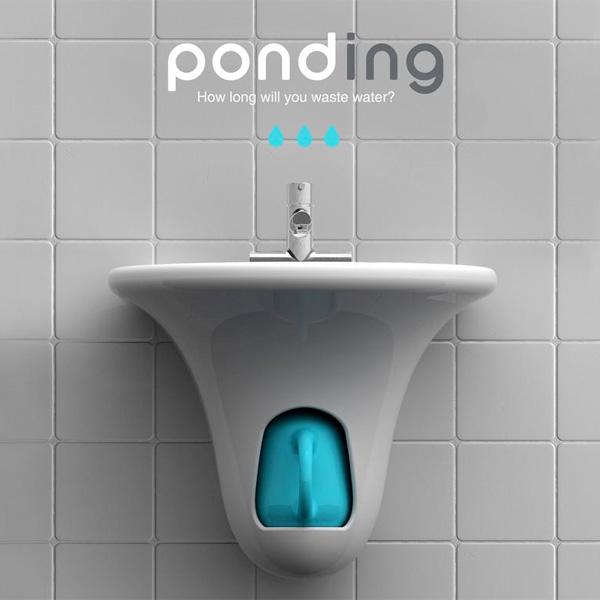 4027137_ponding (600x600, 52Kb)