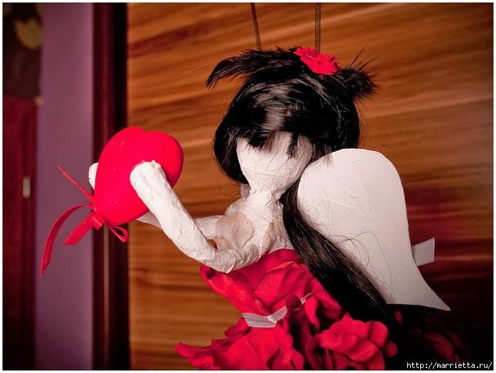 Ангел ко Дню Святого Валентина (12) (700x526, 244Kb)