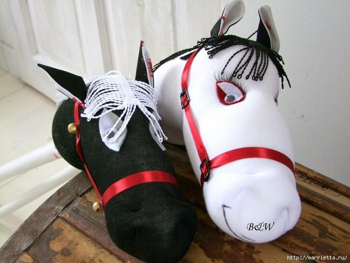 Лошадки на палочках (1) (700x525, 261Kb)
