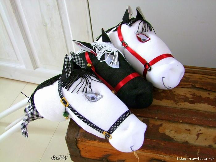 Лошадки на палочках (3) (700x525, 265Kb)