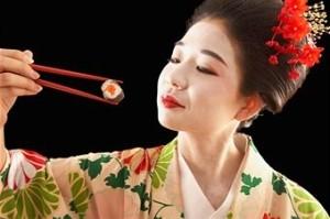 Как приготовить суши (2) (300x199, 40Kb)