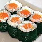 Как приготовить суши (4) (150x150, 22Kb)