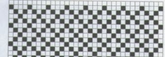 404 (335x117, 33Kb)