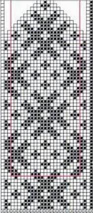 409 (188x427, 78Kb)