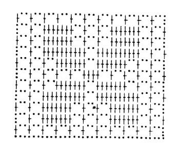 risunok7 (347x302, 70Kb)