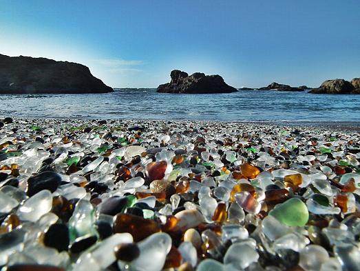 glass-beach (523x393, 51Kb)