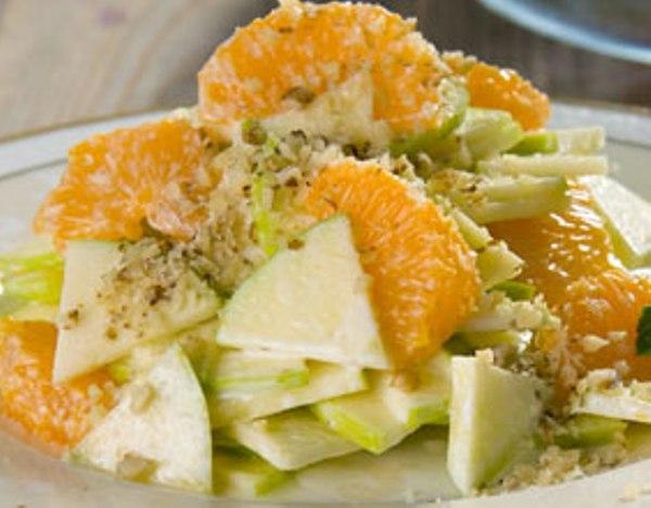sposob-prigotovlenie-salat-raduga-foto-recept (500x368, 138Kb)