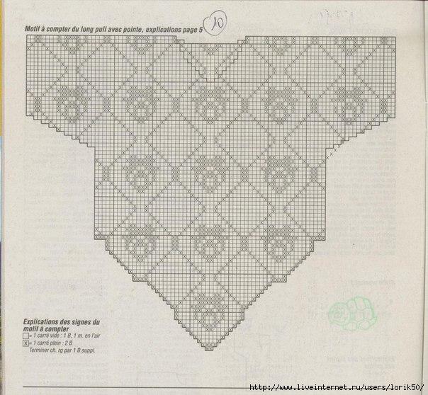 xlZE8WX04-E (604x558, 199Kb)