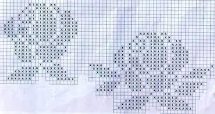 LlrCn-SUolU (308x164, 59Kb)