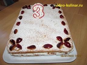 Tort-Nezhenka (286x215, 66Kb)