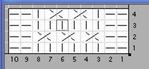 Превью 001b (646x300, 71Kb)