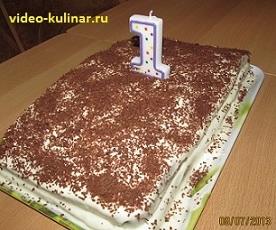 Tort-shokolad-na-kipyatke (276x230, 75Kb)
