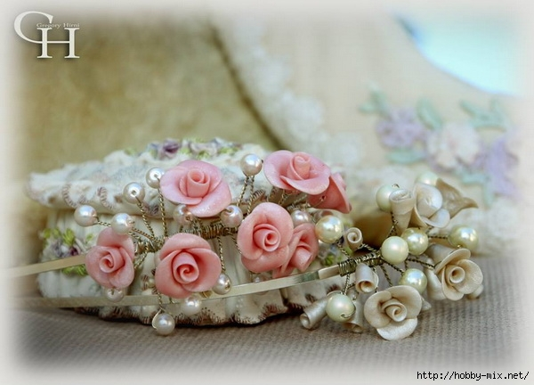 Pearls-roses-bridal-prom-girl-headbans-20s-style-3 (600x432, 147Kb)