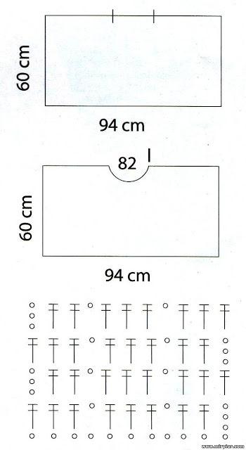 8 (350x640, 72Kb)