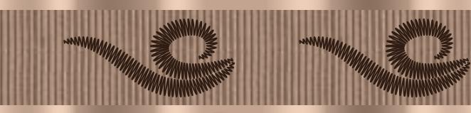13a (662x159, 92Kb)