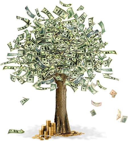 money_tree1 (450x493, 375Kb)