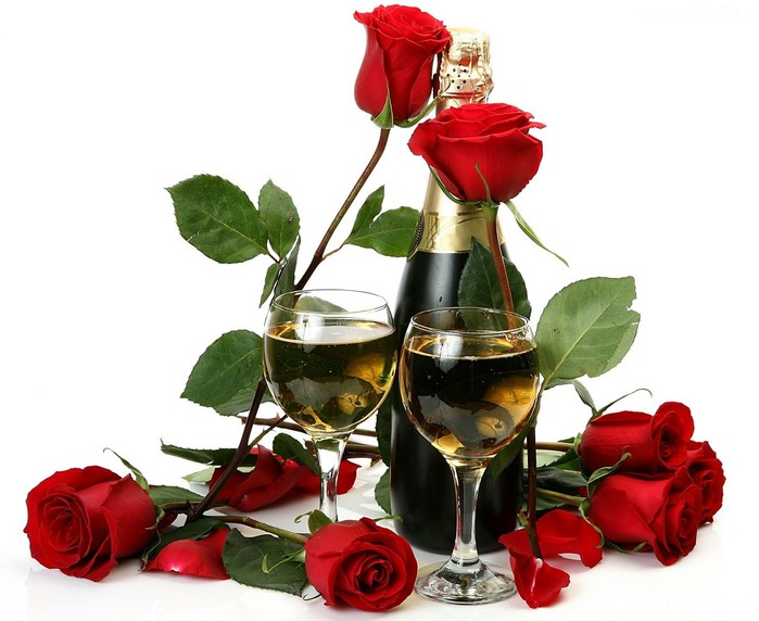 173654_roze_szampan_kieliszki (700x572, 81Kb)