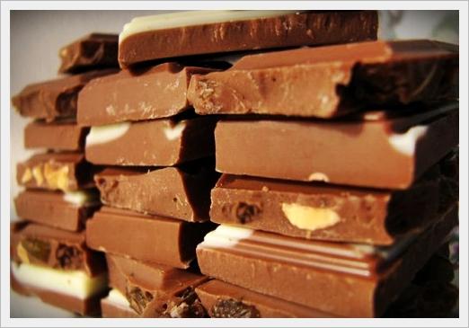 kak-sdelat-shokolad-500x343 (522x365, 136Kb)