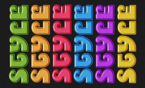 3354683__2_ (503x307, 74Kb)
