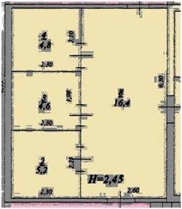 4202458_BTI_ambar (258x295, 12Kb)
