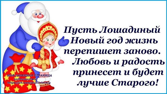 5285052_yb5w6cSaz4 (700x393, 78Kb)