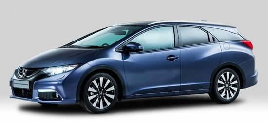 honda-civic-tourer (550x250, 59Kb)