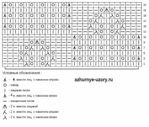 Azhurny-j-uzor-iz-yaponskogo-zhurnala (620x528, 8Kb)