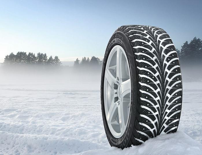 зимние шины купить (700x535, 229Kb)