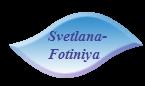 svetlana-fotiniya (145x86, 6Kb)