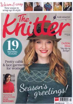 The Knitter - ����� (300x426, 22Kb)