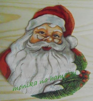 Винтажные картинки и идеи для создания подвесок, тэгов и рождественских гирлянд (14) (366x400, 100Kb)