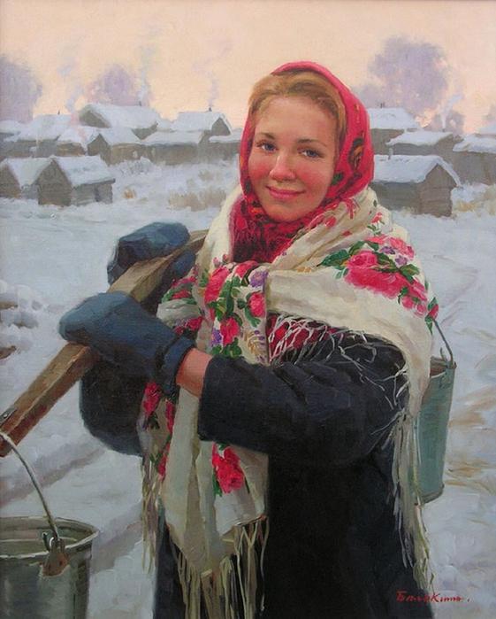 Eugeni Balakshin  (18) (561x700, 272Kb)