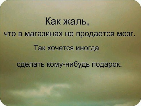 getImage (1) (492x369, 26Kb)