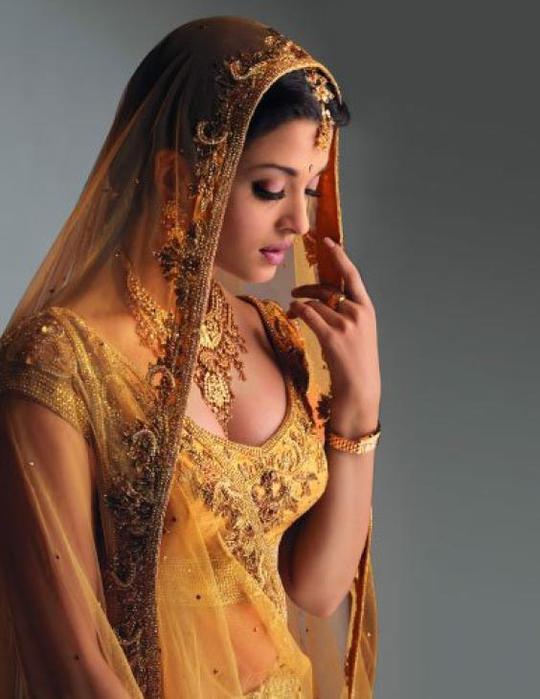 5320643_aishwarya_rai_resimleri9349 (540x700, 43Kb)