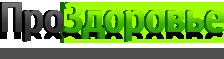 logo (224x59, 8Kb)