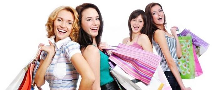 Сайт OTZIVGURU.RU - помощник для любителей шоппинга (700x288, 116Kb)