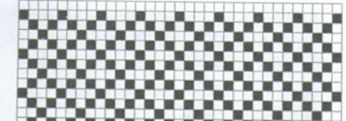 Clip68_medium (500x175, 53Kb)