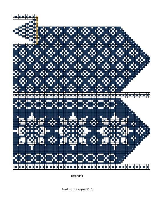 Lotus_Mittens_-_pattern.page3 (540x700, 272Kb)