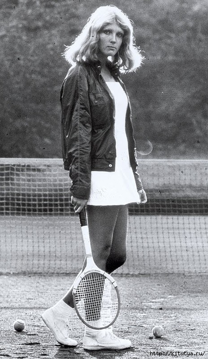 tennis-girl-7 (406x700, 245Kb)