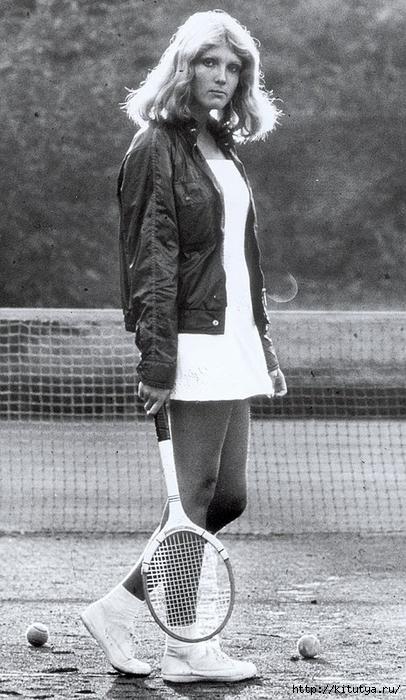 tennis-girl-7 (406x700, 245Kb)