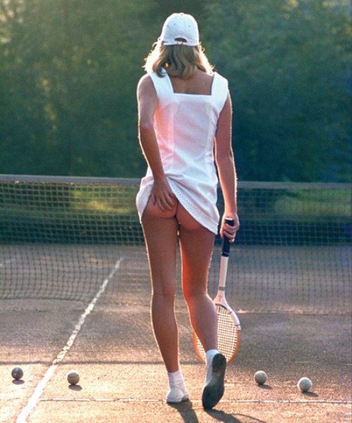 4017627_TennisGirlPoster (500x600, 210Kb)